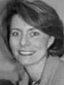 Florence RICHARD