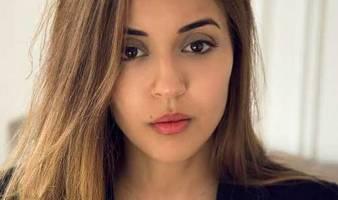 Donia Kaouach, la Tunisie à cœur
