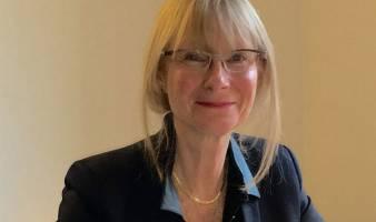 """13 mars 2018 : FDS reçoit Marie MERCIER, Sénatrice de Saône et Loire, auteur du rapport """"Protéger les mineurs victimes d'infractions sexuelles"""""""