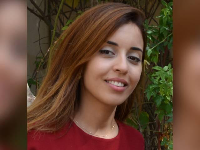 Rencontre avec Donia Kaouach - «Mon projet : renforcer le rayonnement du modèle tunisien»